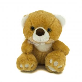 Медведь 10 см